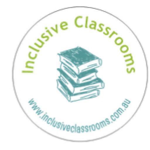 Inclusive Classrooms